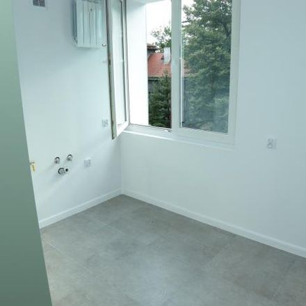 Rent this 2 bed apartment on Śląska 39 in 41-100 Siemianowice Śląskie, Poland