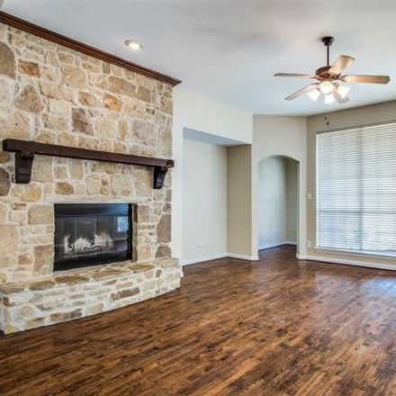 Rent this 5 bed house on 1912 Marshall Drive in Allen, TX 75013