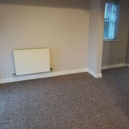 Rent this 4 bed house on Avondale Crescent in Gresford LL12 8EJ, United Kingdom