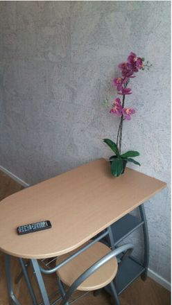 Rent this 2 bed room on Osiedle Avia 4 in 31-877 Krakow, Poland