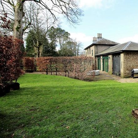 Rent this 3 bed house on Crick Road in Shirenewton NP16 6RJ, United Kingdom