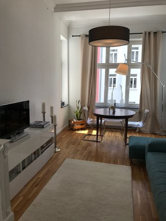 Rent this 1 bed apartment on Cologne in Klettenberg, NORTH RHINE-WESTPHALIA