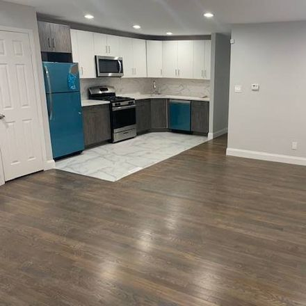 Rent this 5 bed townhouse on 159th St in Jamaica, NY