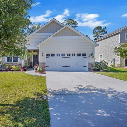 Rent this 3 bed house on Widewater Rd in Hilton Head Island, SC