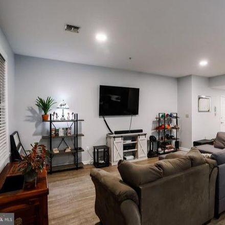 Rent this 2 bed condo on Renaissance East residents parking in Church Avenue, Phoenixville