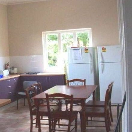 Rent this 1 bed house on 9/65 Boundary Street