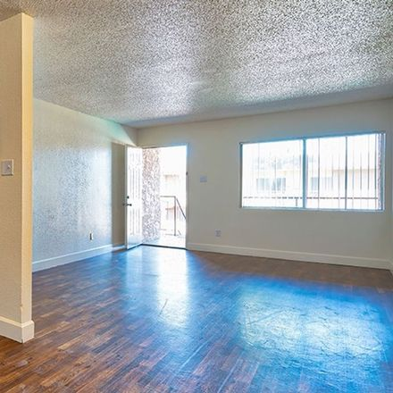 Rent this 2 bed apartment on Our Lady of Guadalupe Capilla in North 55th Avenue, Maricopa County