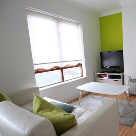Rent this 2 bed apartment on Windmill Lane Recording Studios in 20 Ringsend Road, Pembroke West A ED