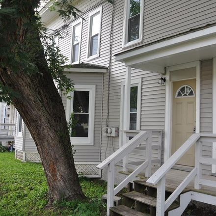 Rent this 3 bed house on 418 Matthew St in Elmira, NY