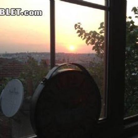 Rent this 2 bed apartment on Simitci Sokağı in 34435 Beyoğlu, Turkey