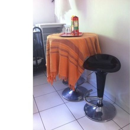 Rent this 1 bed room on Rue de la Haute Borne in 1348 Ottignies-Louvain-la-Neuve, Belgium