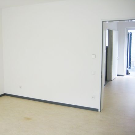 Rent this 3 bed apartment on Selbecker Straße 25 in 58091 Hagen, Germany