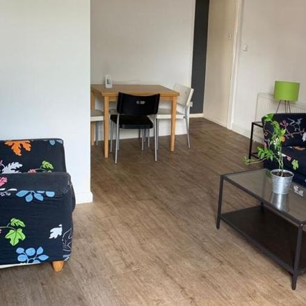 Rent this 3 bed apartment on 746 Ecclesall Road in Sheffield S11 8TN, United Kingdom