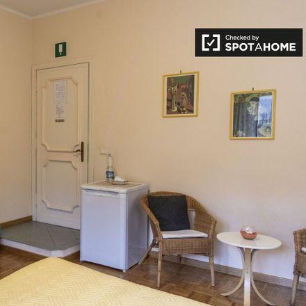 Rent this 3 bed apartment on Todis in Via della Cava Aurelia, 00165 Rome RM