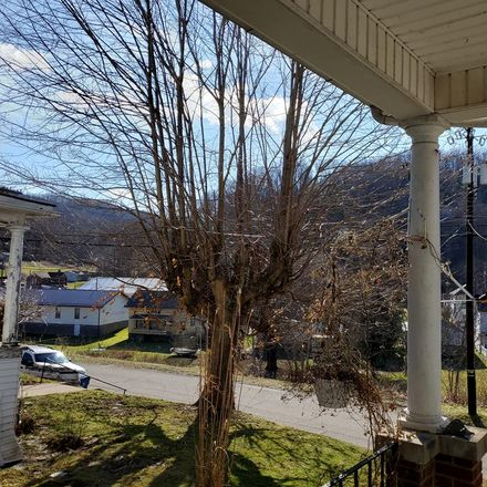 Rent this 2 bed house on Main Street in Cameron, WV 26033