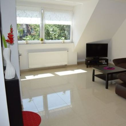 Rent this 2 bed apartment on Hartwichstraße 78 in 50733 Cologne, Germany