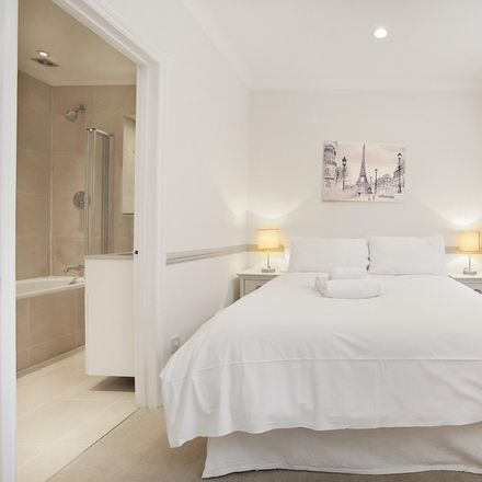 Rent this 3 bed apartment on 71 Greencoat Pl in Westminster, London SW1P