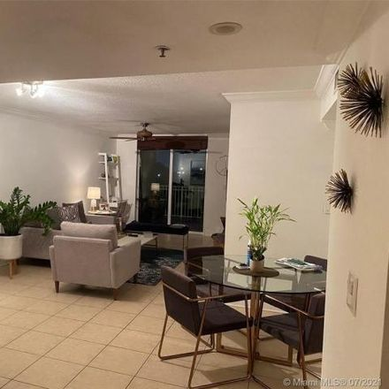 Rent this 1 bed condo on 1650 Southwest 22nd Street in Miami, FL 33145