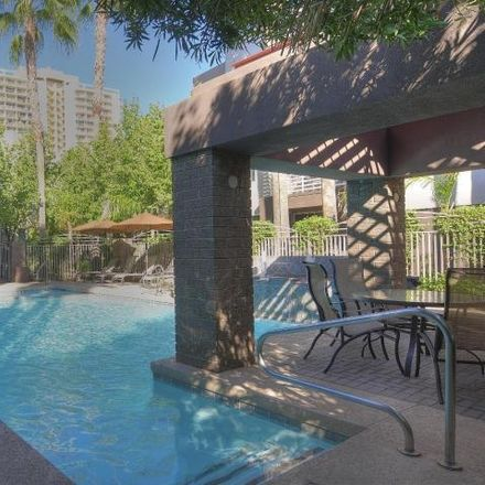 Rent this 2 bed loft on 3633 North 3rd Avenue in Phoenix, AZ 85013