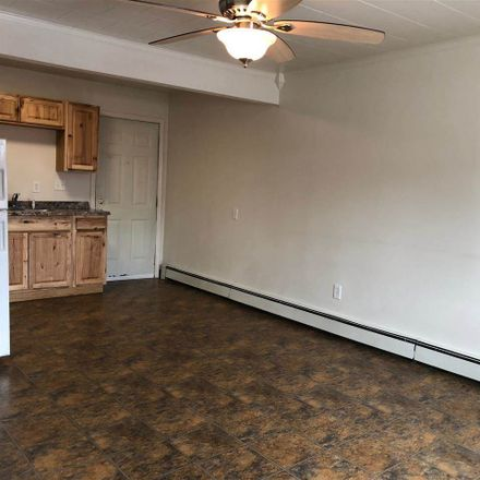 Rent this 2 bed apartment on 1122 8th Avenue in Fairbanks, AK 99701
