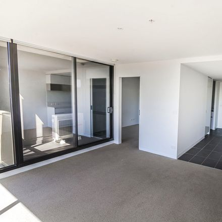 Rent this 1 bed apartment on 504/311 Burwood Road