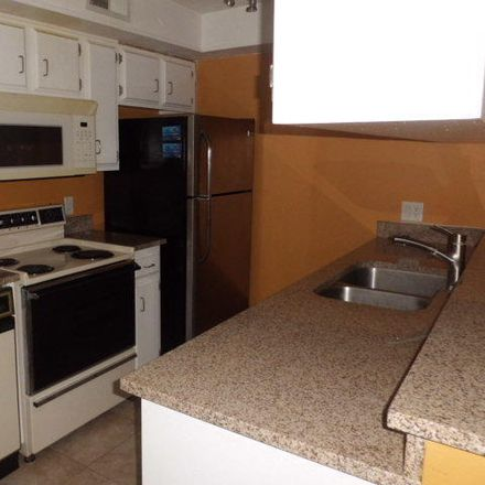 Rent this 2 bed apartment on 8824 North 8th Street in Phoenix, AZ 85020