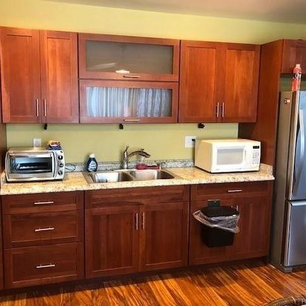 Rent this 5 bed condo on 3201 Palolo Terrace Place in Honolulu, HI 96816