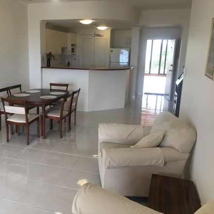 Rent this 2 bed apartment on 15/7 The Esplanade