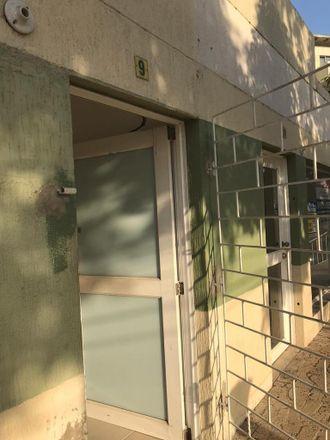 Rent this 0 bed apartment on Diagonal 21C in Dique, 130013 Cartagena