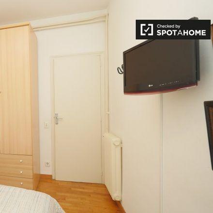 Rent this 2 bed apartment on Carrer de la Costa in 08001 Barcelona, Spain