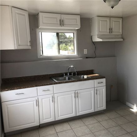 Rent this 0 bed apartment on 705 East 108th Street in Los Angeles, CA 90059