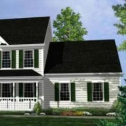 Rent this 4 bed house on Scottsville Rd in Jeffersonton, VA