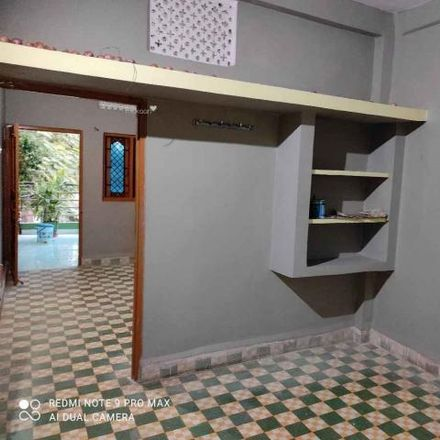Rent this 1 bed house on A B Road in Lasudia Mori, Indore - 452001