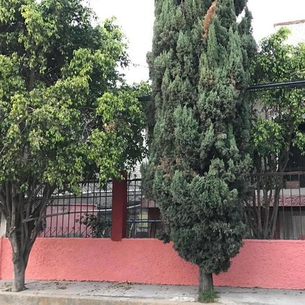 Rent this 1 bed house on Calle Maravillas in 52926 Ciudad Adolfo Lopez Mateos, MEX