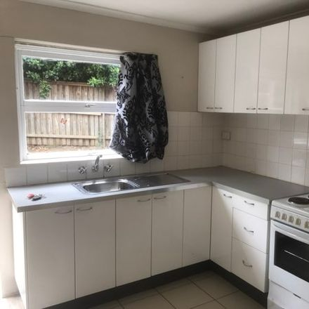 Rent this 1 bed apartment on 76 Mona Vale  Road