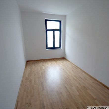 Rent this 3 bed apartment on Coppistraße 61 in 04157 Leipzig, Germany