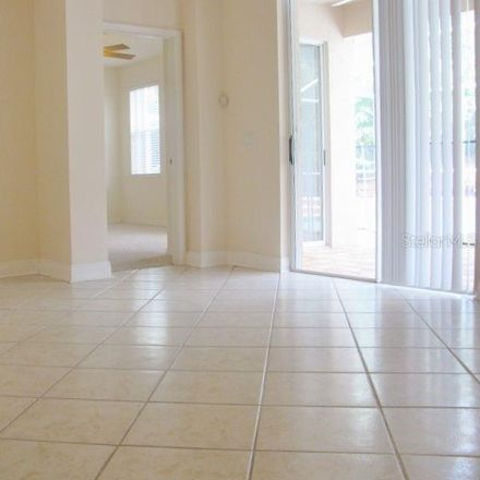 Rent this 3 bed house on S Valrico Rd in Bloomingdale, FL