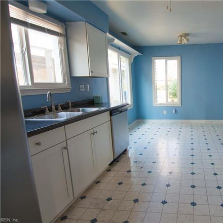 Rent this 3 bed house on 941 Lord Dunmore Drive in Virginia Beach, VA 23464
