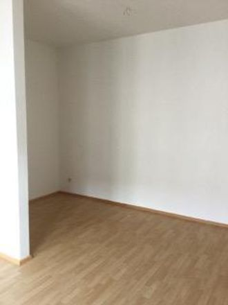 Rent this 1 bed apartment on Raiffeisenstraße 21 in 39112 Magdeburg, Germany