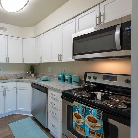 Rent this 3 bed apartment on 125K Clubhouse Drive Southwest in Leesburg, VA 20175