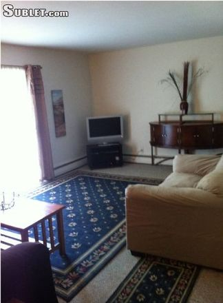 Rent this 2 bed apartment on H.I.M. ON CALL in Inc., North 11th Street