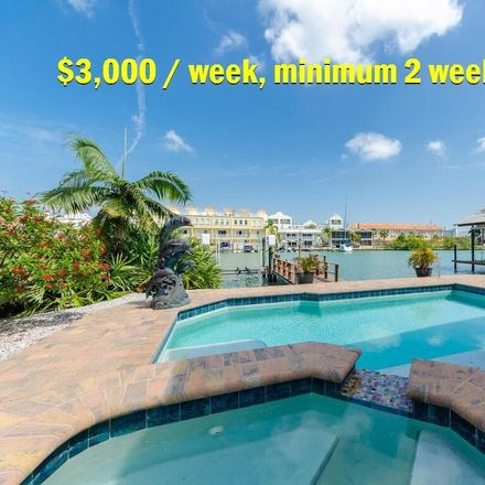 Rent this 5 bed house on Clearwater