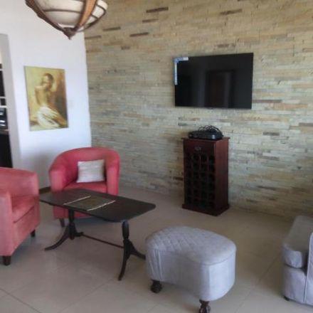 Rent this 2 bed apartment on Inyoni Crescent in Amanzimtoti, Umbogintwini