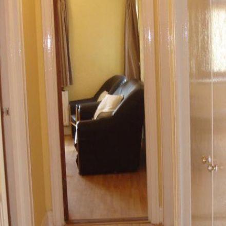 Rent this 2 bed apartment on Rathgar National School in Rathgar Avenue, Rathgar