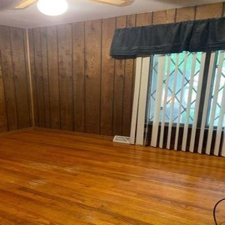 Rent this 3 bed house on 9136 Grace Street in Highland, IN 46322