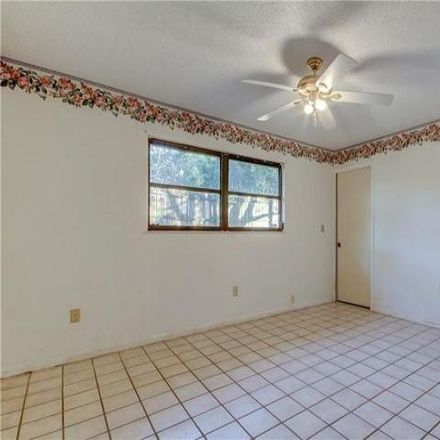 Rent this 3 bed house on 1650 Chestnut Court East in Palm Harbor, FL 34683