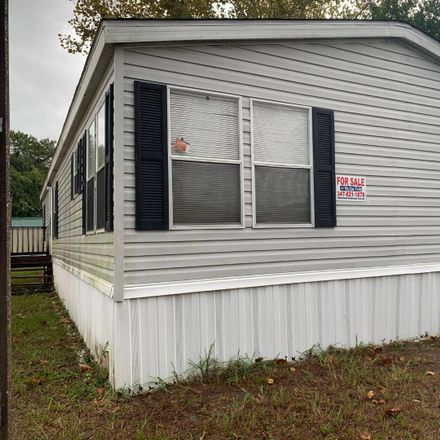 Rent this 0 bed apartment on Tampa