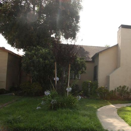 Rent this 2 bed house on 344 North Cedar Street in Glendale, CA 91206