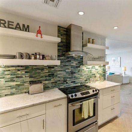 Rent this 2 bed condo on 2726 South Ocean Boulevard in Palm Beach, FL 33480