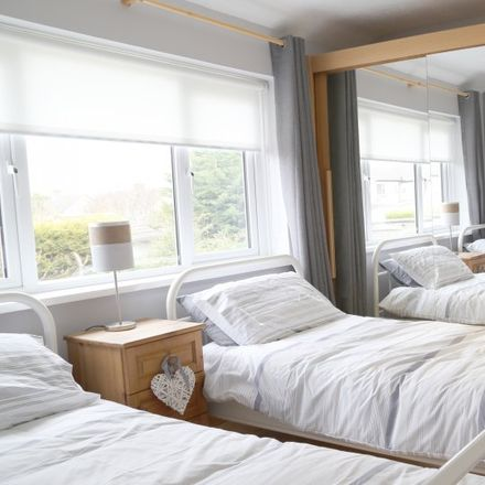 3 bed apartment at Tranquility Grove, Kilmore D ED, Dublin